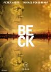 Beck 28 - Perhe