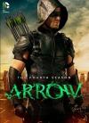 Arrow: 4. tuotantokausi