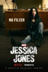 Jessica Jones: 2. tuotantokausi
