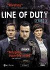 Line of Duty: 3. tuotantokausi