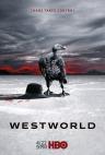 Westworld: 2. tuotantokausi