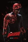 Daredevil: 3. tuotantokausi
