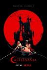 Castlevania: 2. tuotantokausi