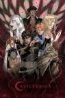 Castlevania: 3. tuotantokausi