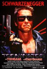 Terminator - tuhoaja