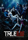 True Blood: 3. tuotantokausi