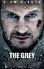 The Grey - Suden hetki