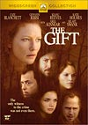 The Gift - enne