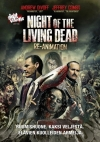 Night of the Living Dead - Re-Animation