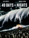 40 Days and Nights