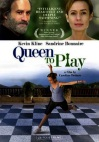 Queen to Play