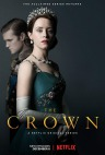 The Crown: 2. tuotantokausi